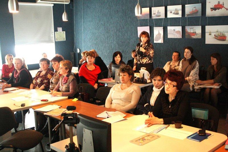 Фото к Фестиваль науки и техники объединил муниципальные образования Калининграда и центральный город области еще с 12-ю городами Российской Федерации.