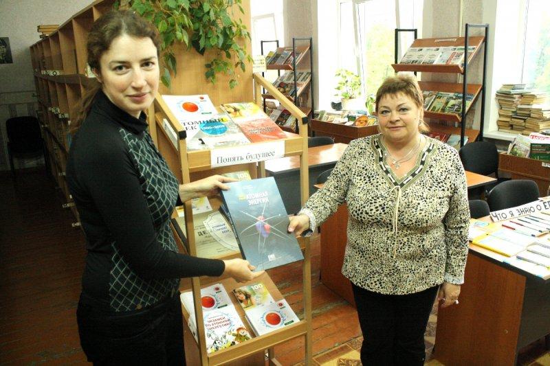 Фото к Завершила свою работу школа подготовки к ЕГЭ 2012
