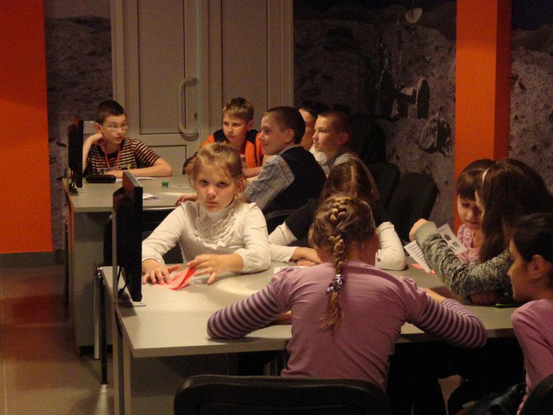 Фото к Всероссийский День библиотек