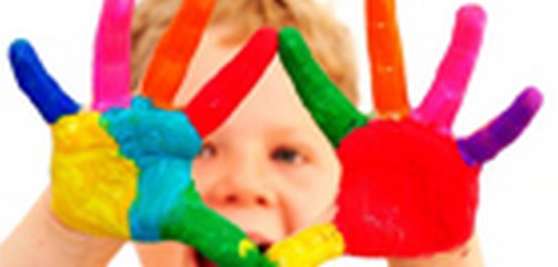 Фото к День защиты детей от курения