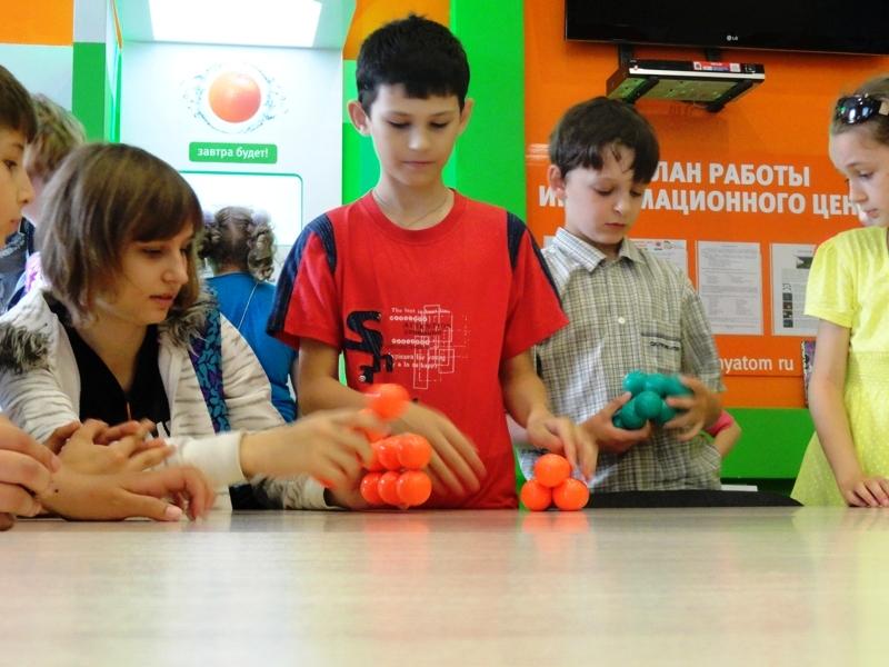 Фото к День донора в Информационном центре