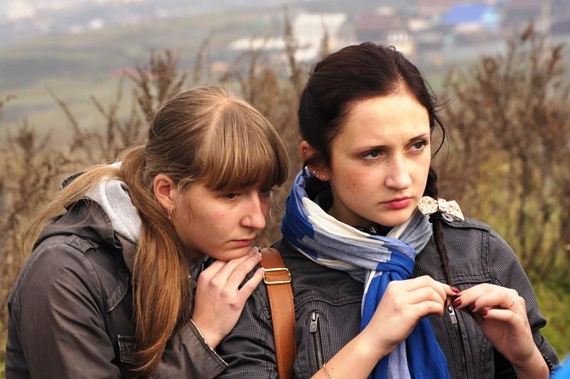 Фото к 100 участников из 4 стран  «сделали умные лица» для фотоконкурса информцентра по атомной энергии Челябинска