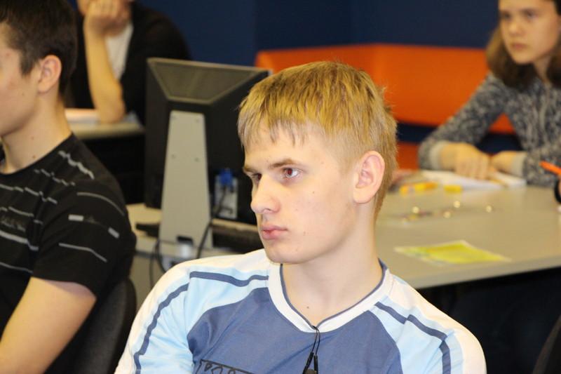 Фото к «Копилка олимпийских чемпионов» томского спортсмена-изобретателя Александра Шумкова