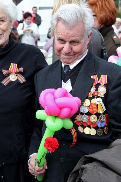 Фото к Информационный центр по атомной энергии Челябинска собрал «фотоурожай» из 70 «умных лиц» в 2013 году