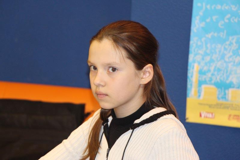 Фото к В томском информационном центре стартовал проект «Школа юного web-программиста»