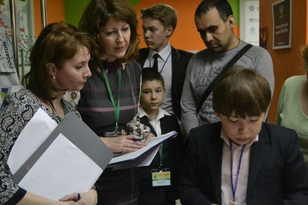 Фото к Екатеринбургский «Техноград»: Зачем человечеству ДомоSapiens, или Как сделать фотографии Марса, не побывав в космосе?