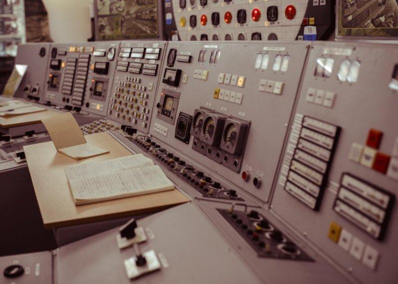 Фото к В ИЦАЭ Красноярска подвели итоги научного фотокросса Sci-Tech Photo Challenge