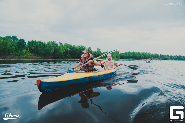 Фото к Атомный туризм: в Саратове провели рыбалку у Балаковской АЭС