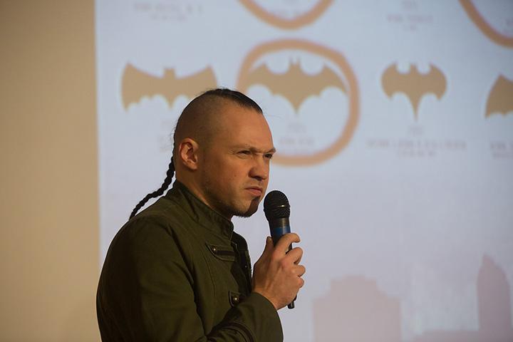Фото к Наука с утра до вечера: ИЦАЭ провел в Новосибирске фестиваль «29:02»