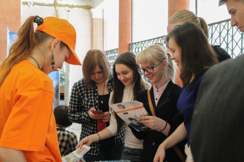 Фото к Помнить, чтобы не повторять: в Челябинске открылась выставка, посвященная аварии на ЧАЭС