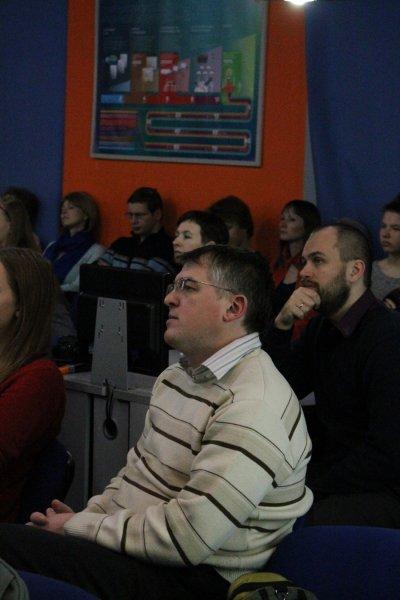 Фото к Вирусы полезные и не очень: в ИЦАЭ Санкт-Петербурга узнали, зачем нашему организму вирусы