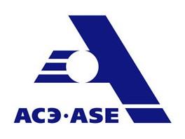лого асэ