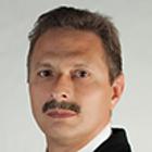 Арутюнян Владимир
