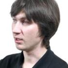Бурцев Михаил
