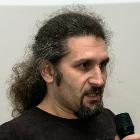 Волошин Олег