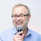 Вятчанин Сергей Петрович