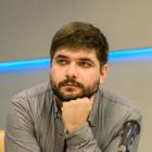 Захаров Антон1