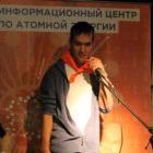 Касатов Дмитрий