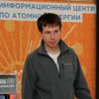 Кулемзин Сергей
