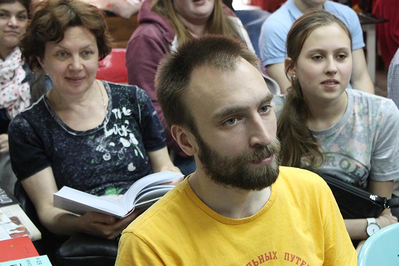 16-мая_Новосибирск_Крагжда-09