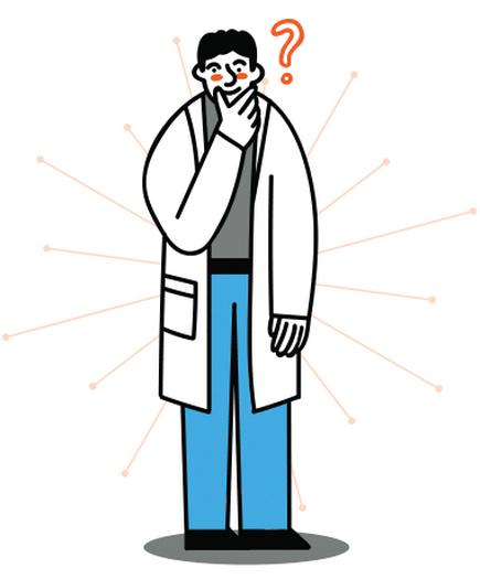 Инженер-исследователь