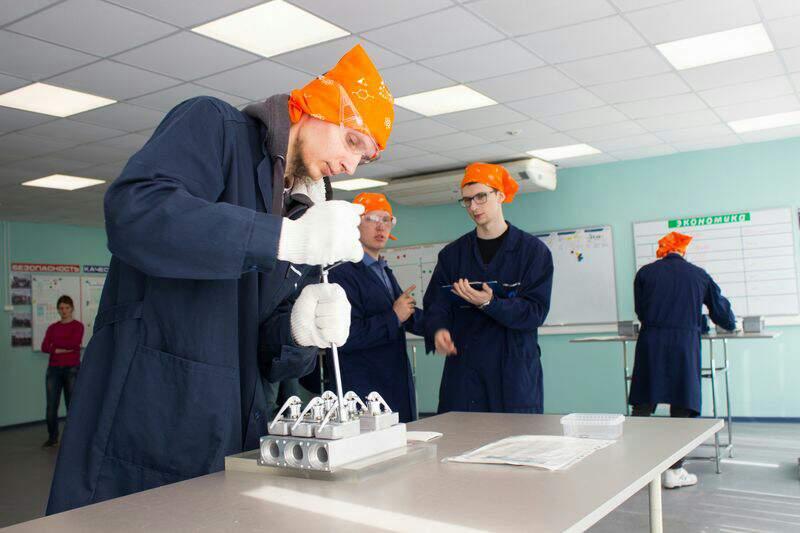 13_Научные встречи_Фабрика процессов-16